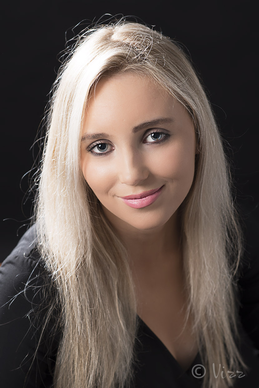 Hannah-Young-7-Edit.jpg
