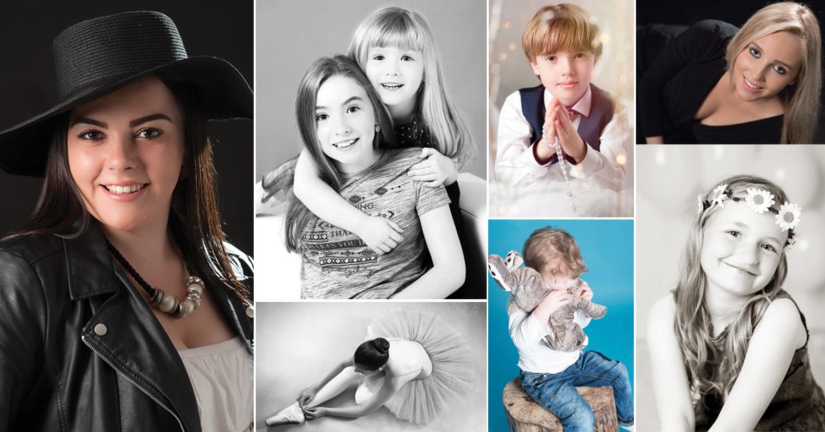 World Photography Day promo.jpg