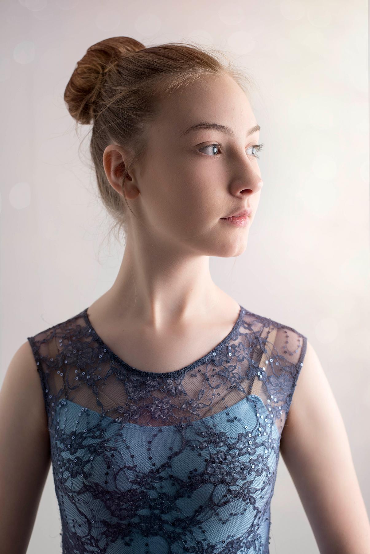 Hannah-Donnan-17Sep-5968-Edit16.jpg