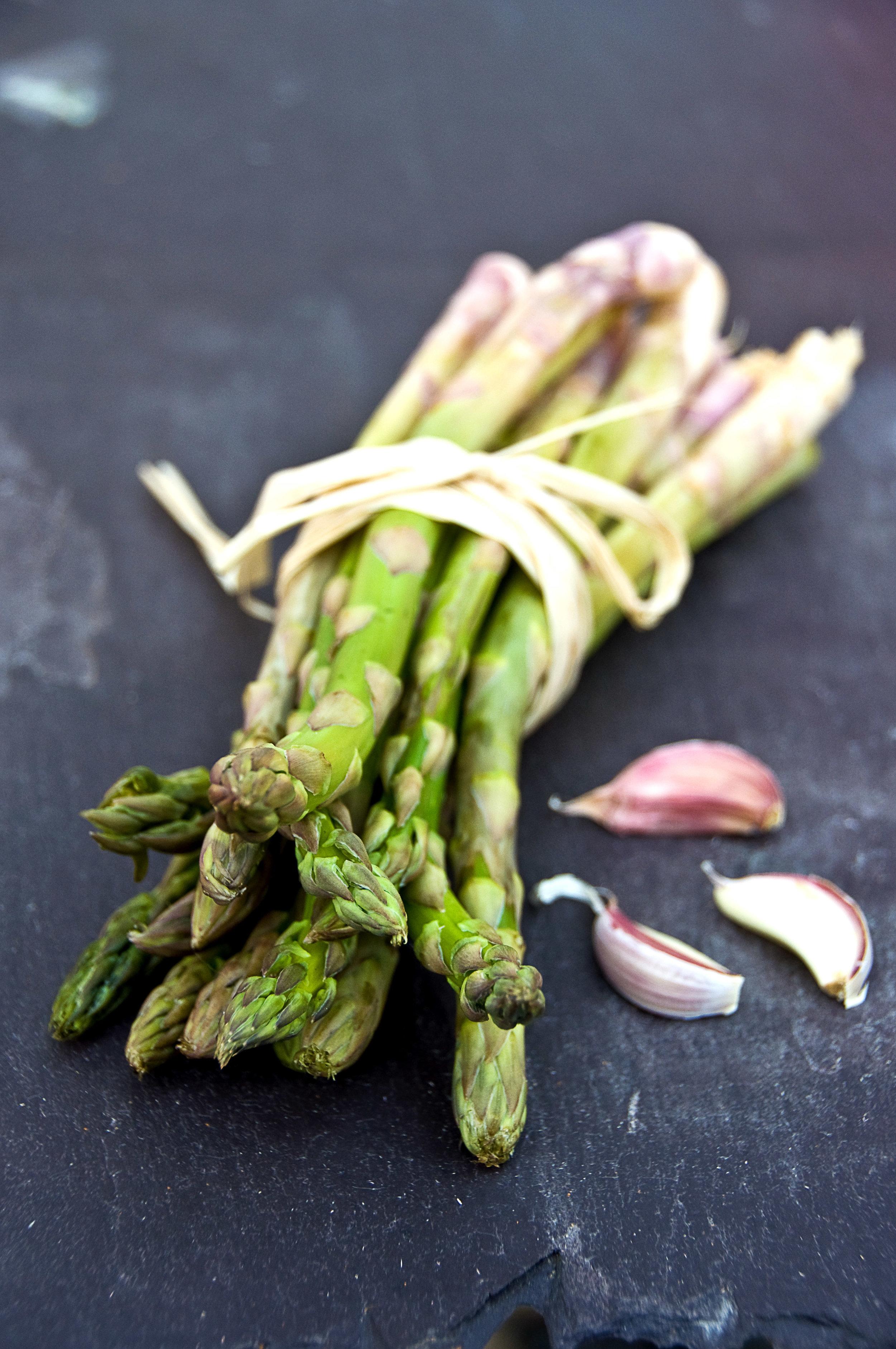 _DSC0997_asparagus.jpg