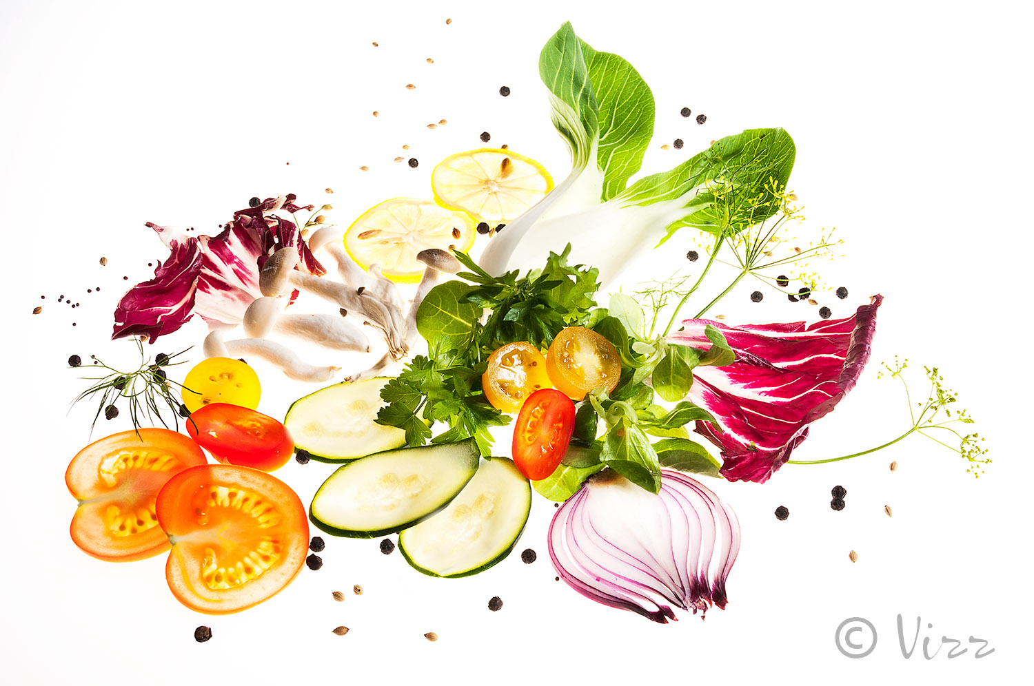 vegetables-11Oct-0719-Edit.jpg