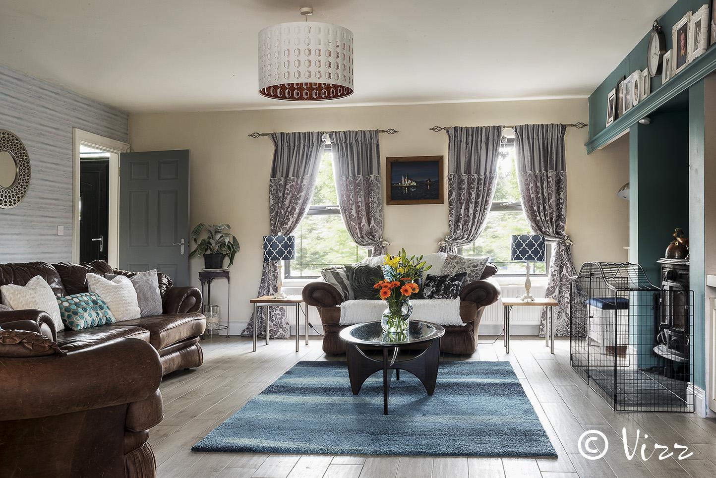 Interior Photography Northern Ireland