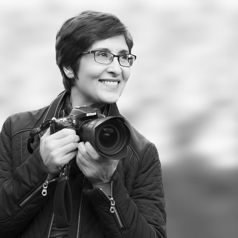Sohaila McKee Commercial Photographer