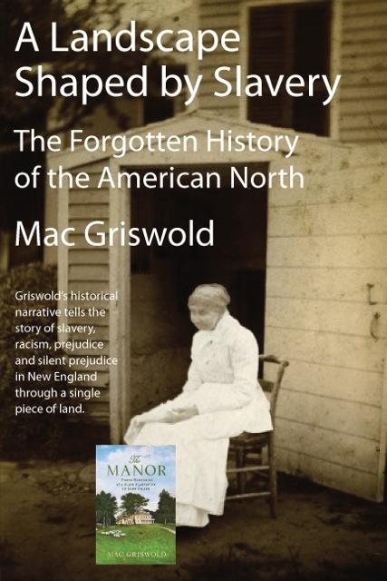 Griswold_epost-generic2b.jpeg