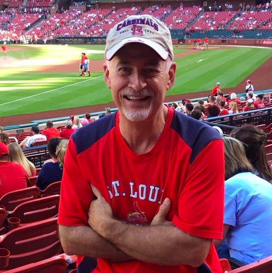 The Cardinals missed the post-season but might have made the moves necessary to remedy that in 2019. I caught several games in Busch Stadium last season, and a couple on the road.