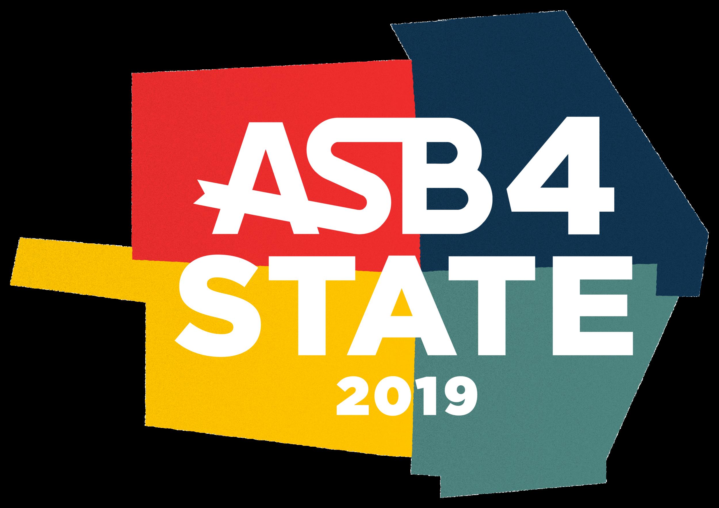 asb4state