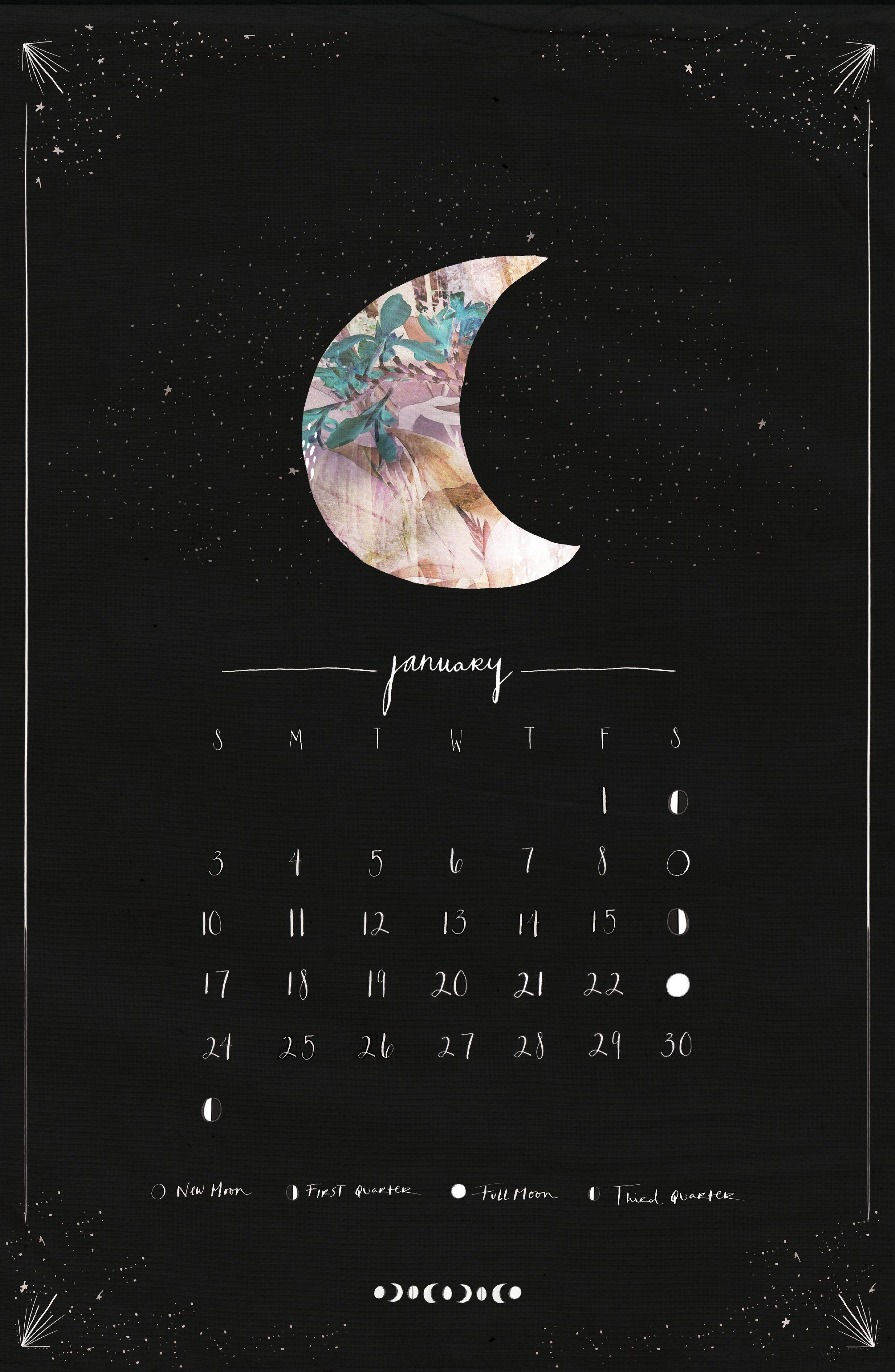 2016_MoonCalendar-2.jpg