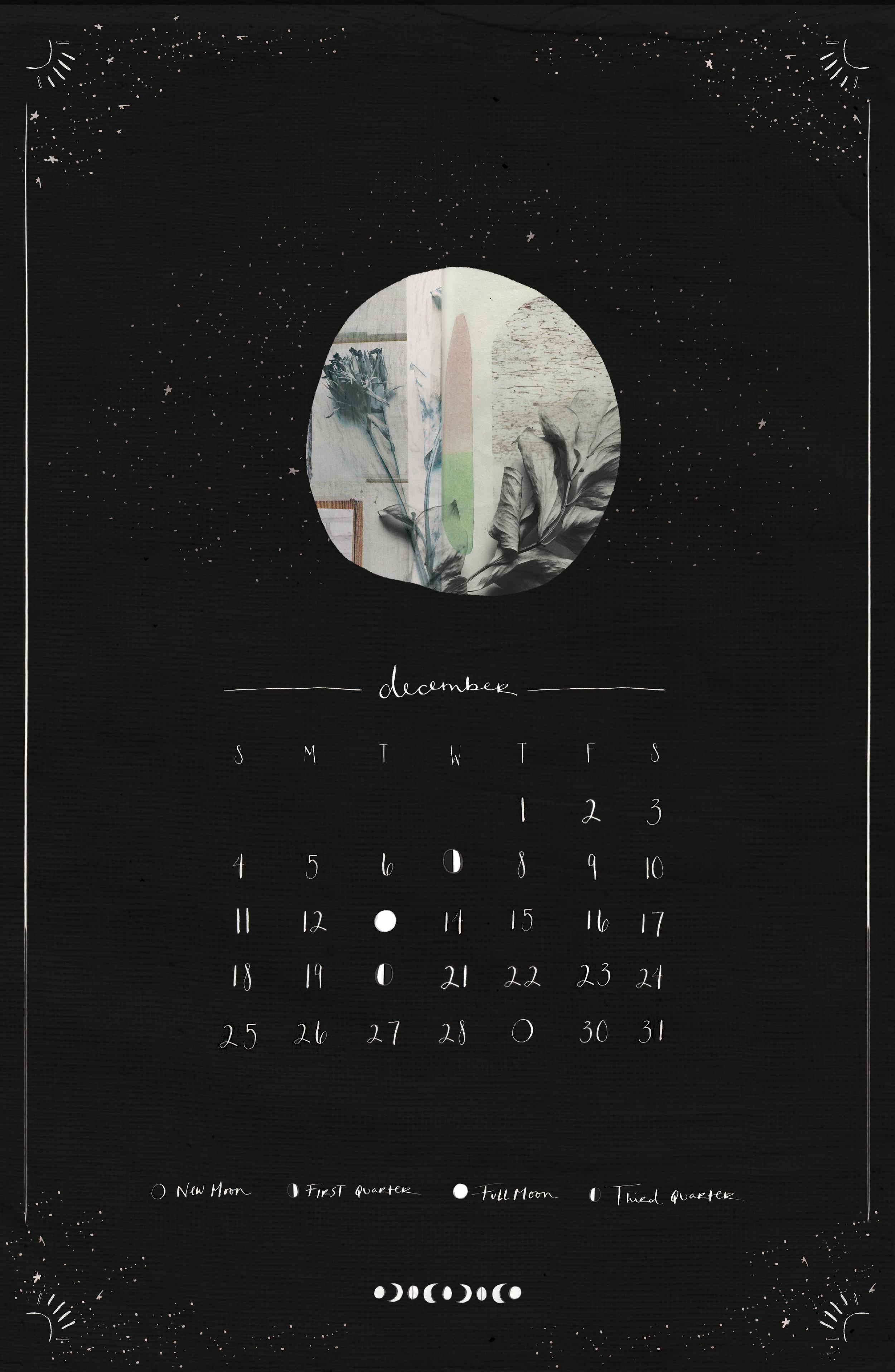 2016_MoonCalendar-13.jpg