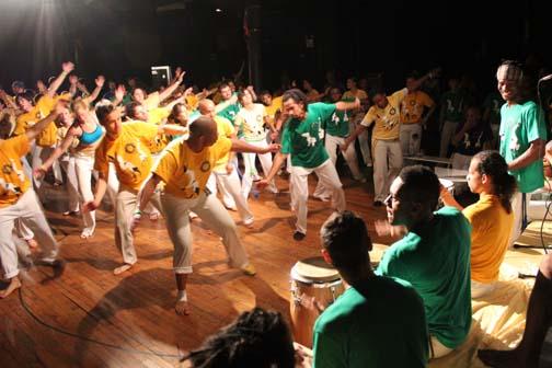 drum & dance party copy.jpg