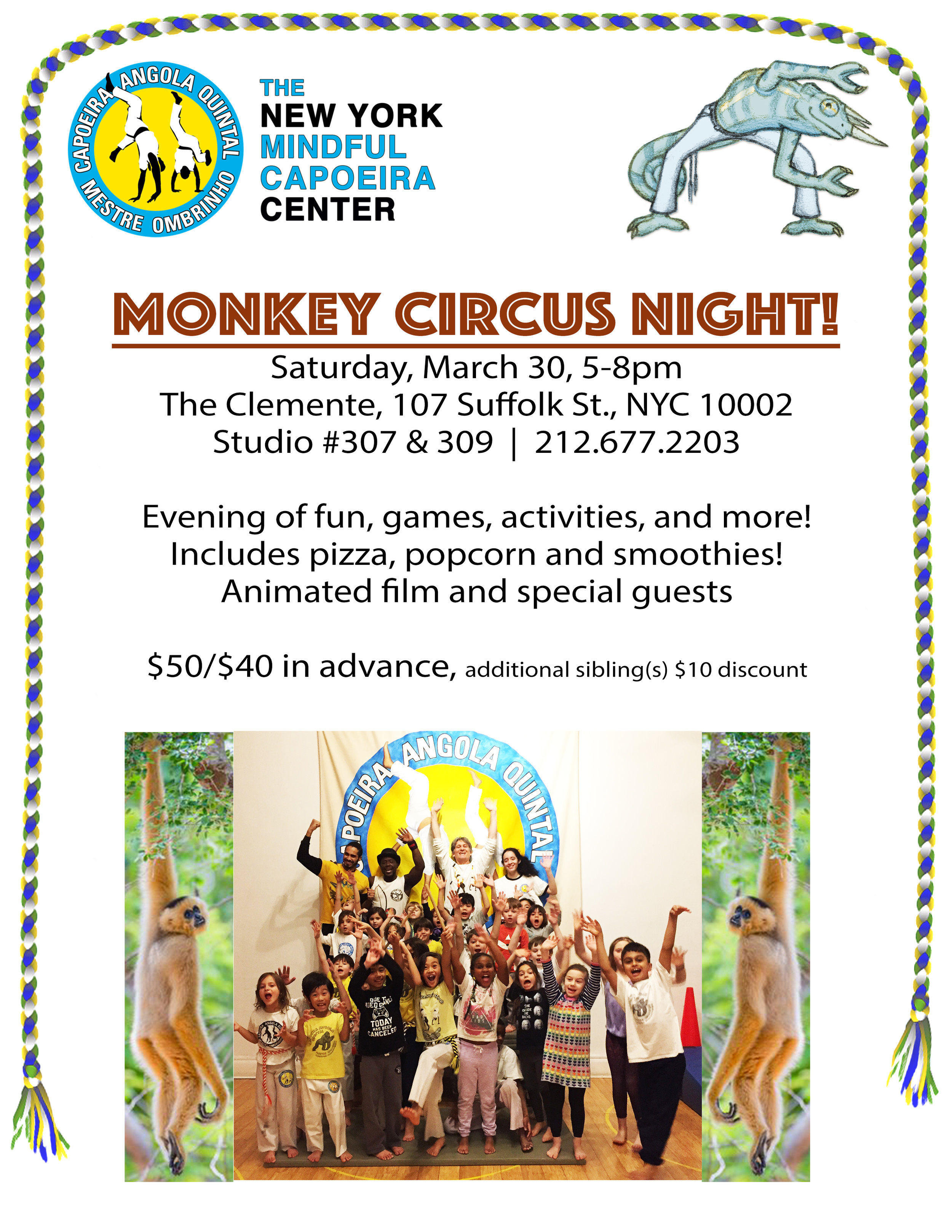 Monkey Circus Night_March 2019.jpg