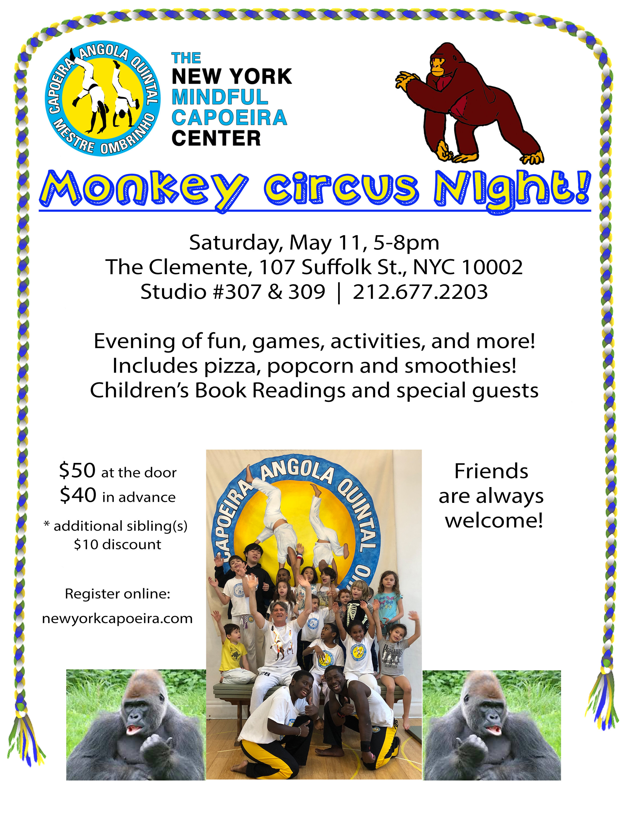 Monkey Circus Night_May 2019.jpg