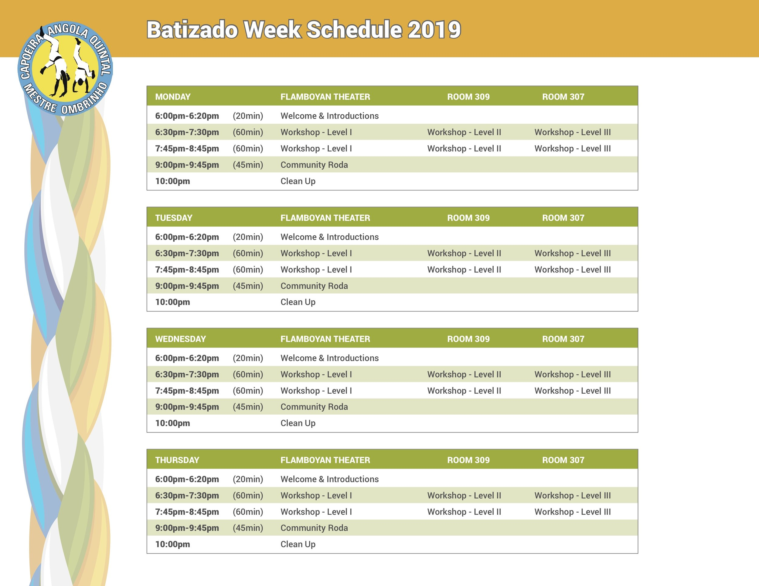 CAQ_Batizado_Schedule_2019_Weekdays.jpg