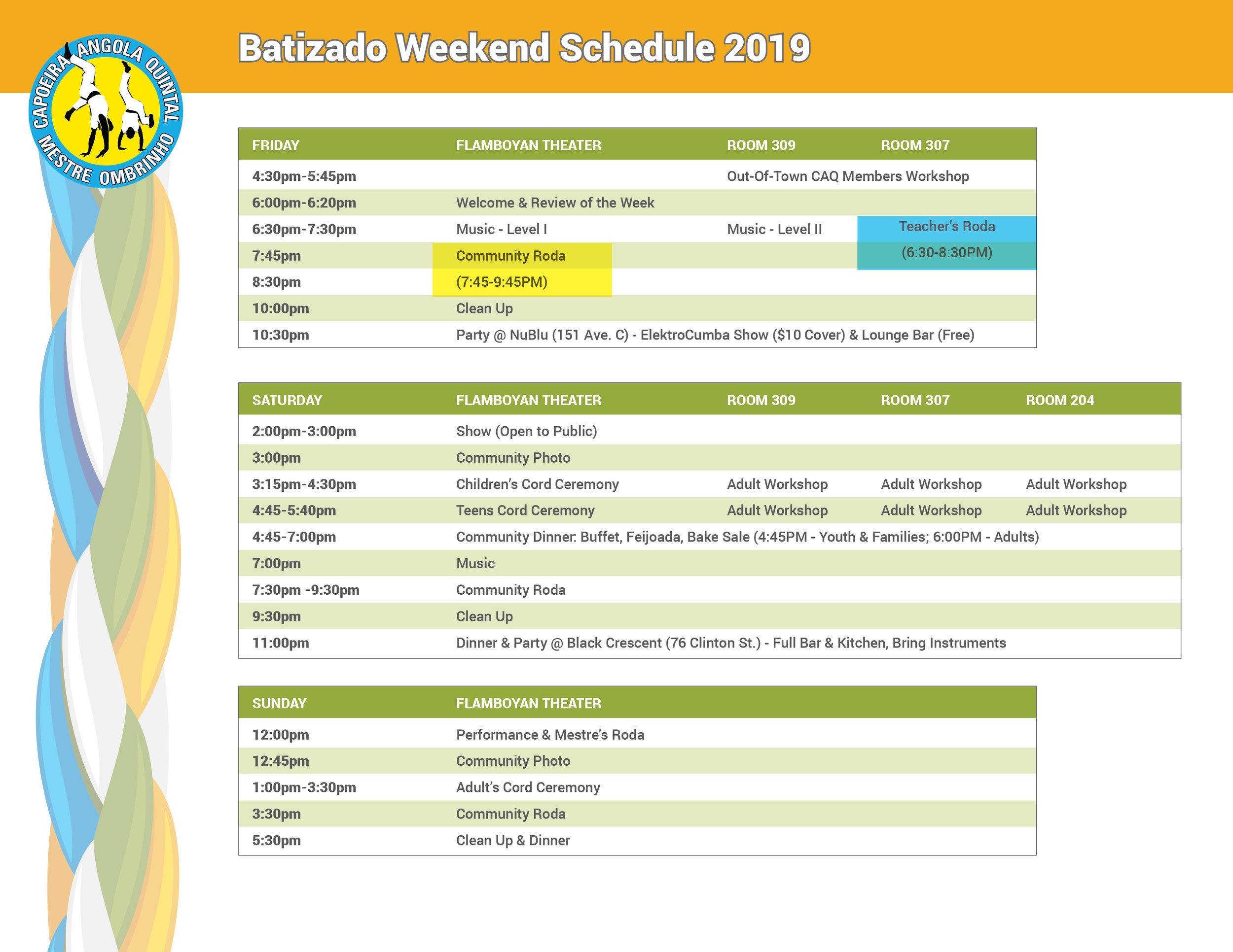 CAQ_Batizado_Schedule_2019_012 (1).jpg