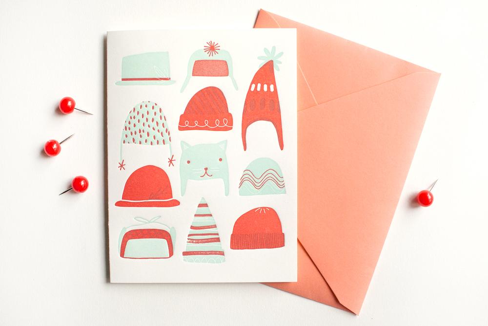 erin wallace letterpress hats.jpg