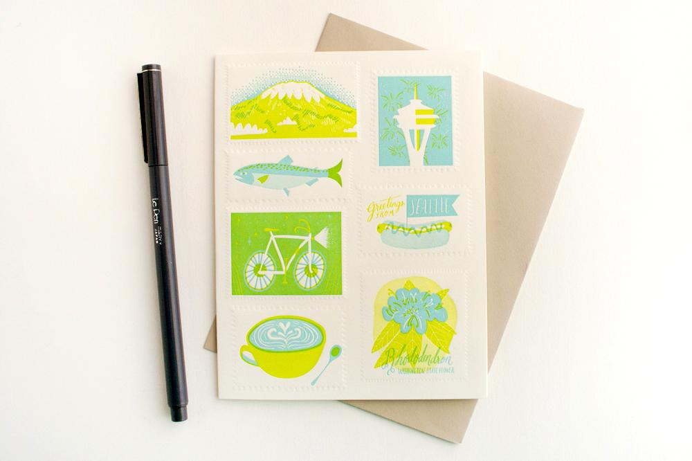 erin wallace letterpress seattle stamps.jpg