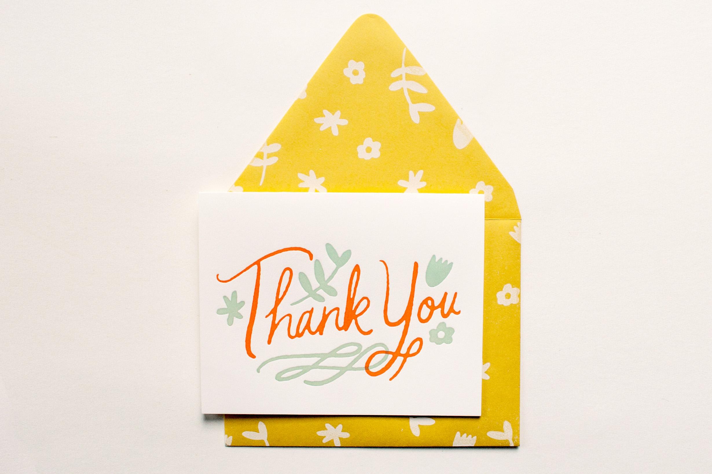 erin wallace letterpress thank you.jpg
