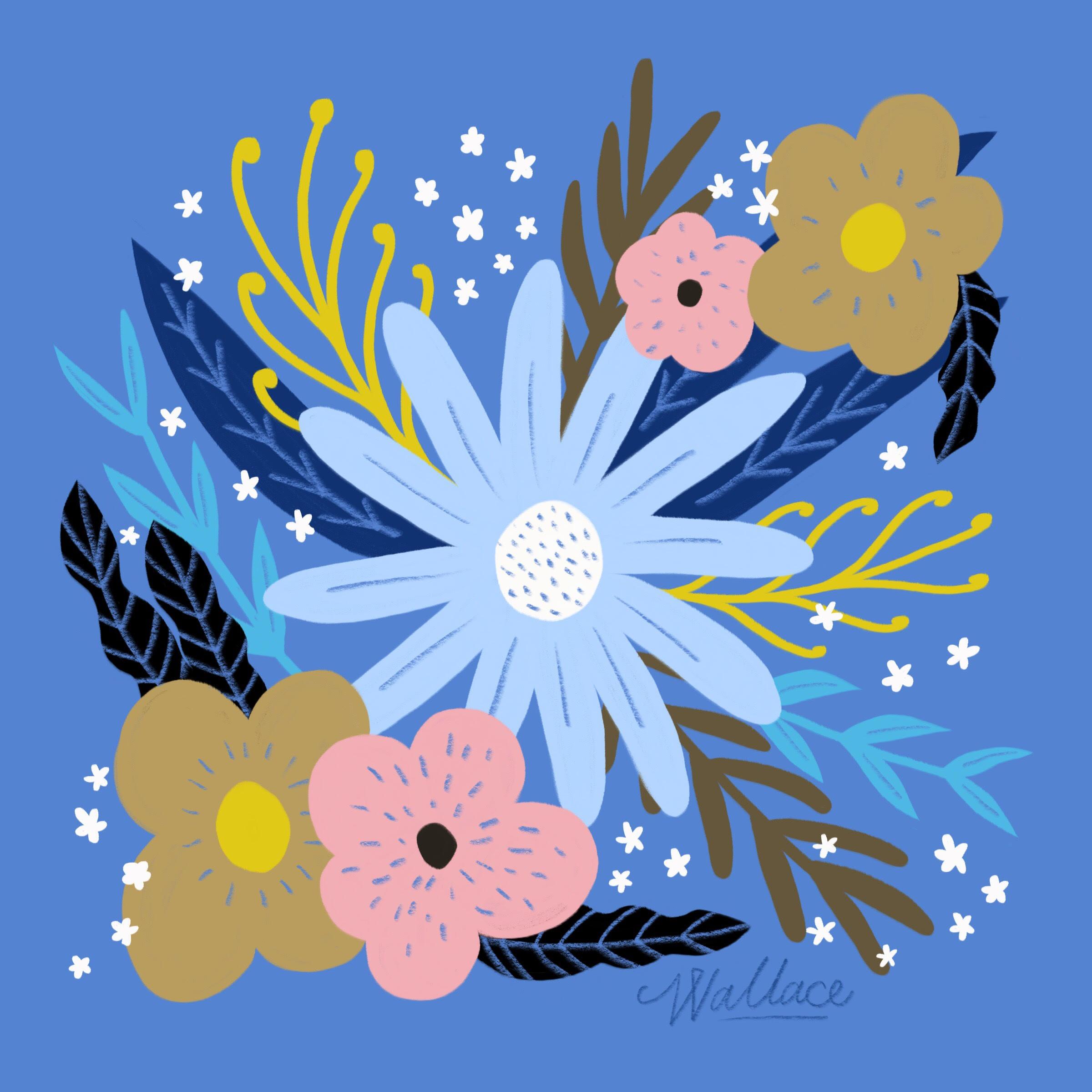 blue-flower-illustration-erin-wallace.jpg