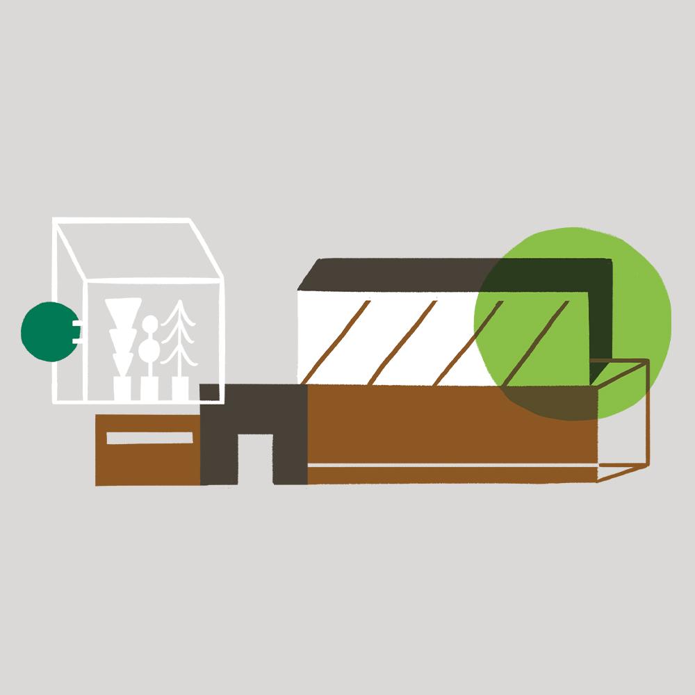 eco-store.jpg