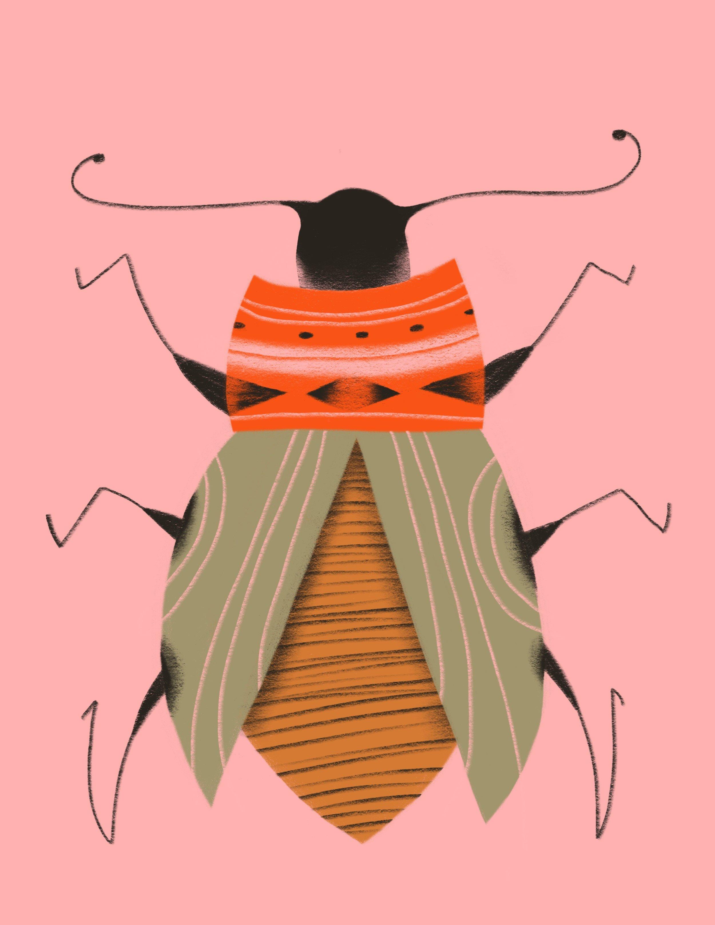 pink bug.JPG