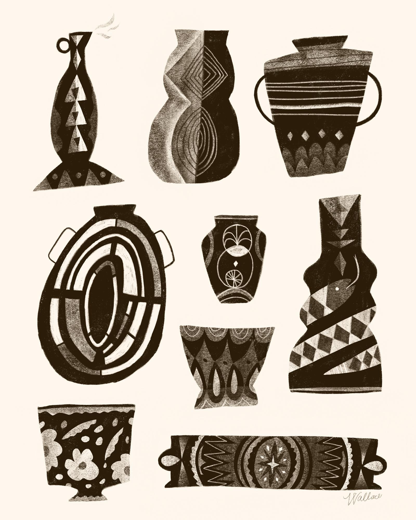erin-wallace-pots.jpg