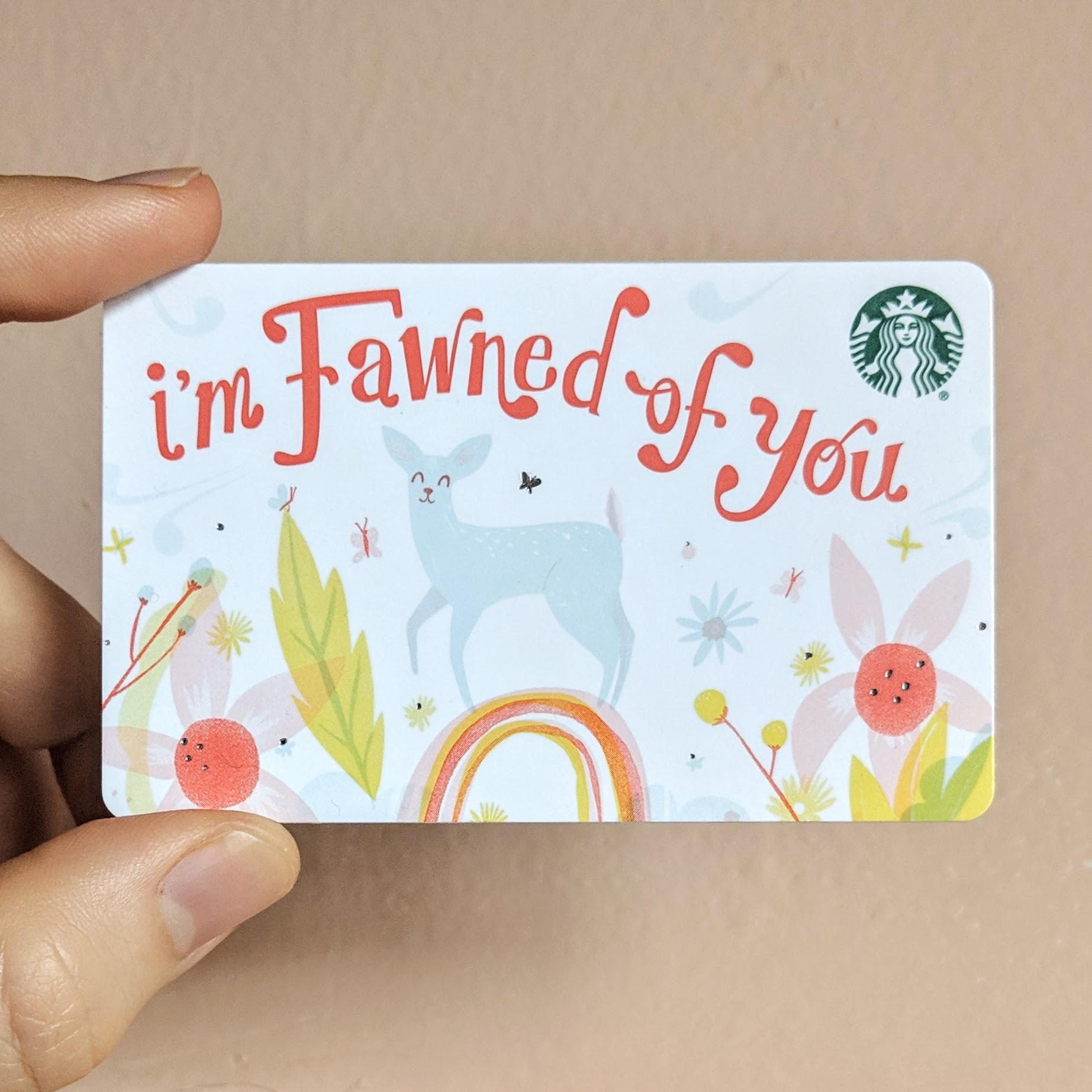 starbucks gift card fawned.jpg