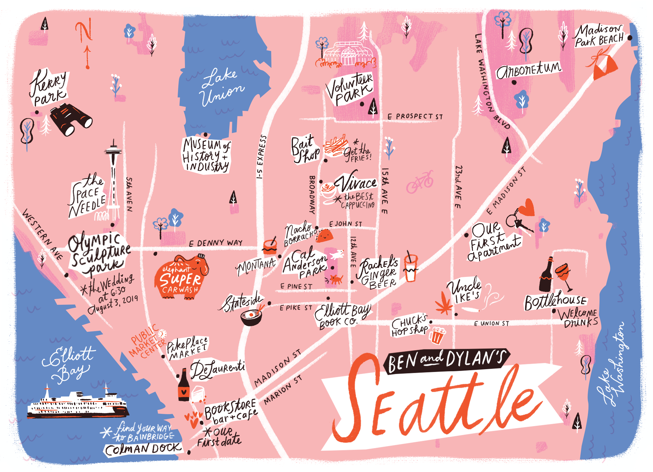 seattle capitol hill map illustration.png