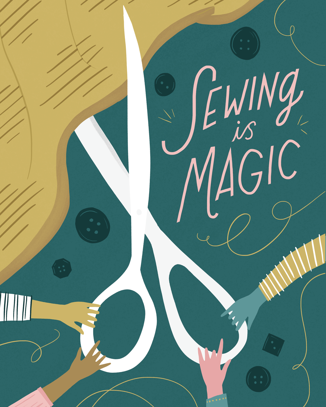 sewing-is-magic-IG.png