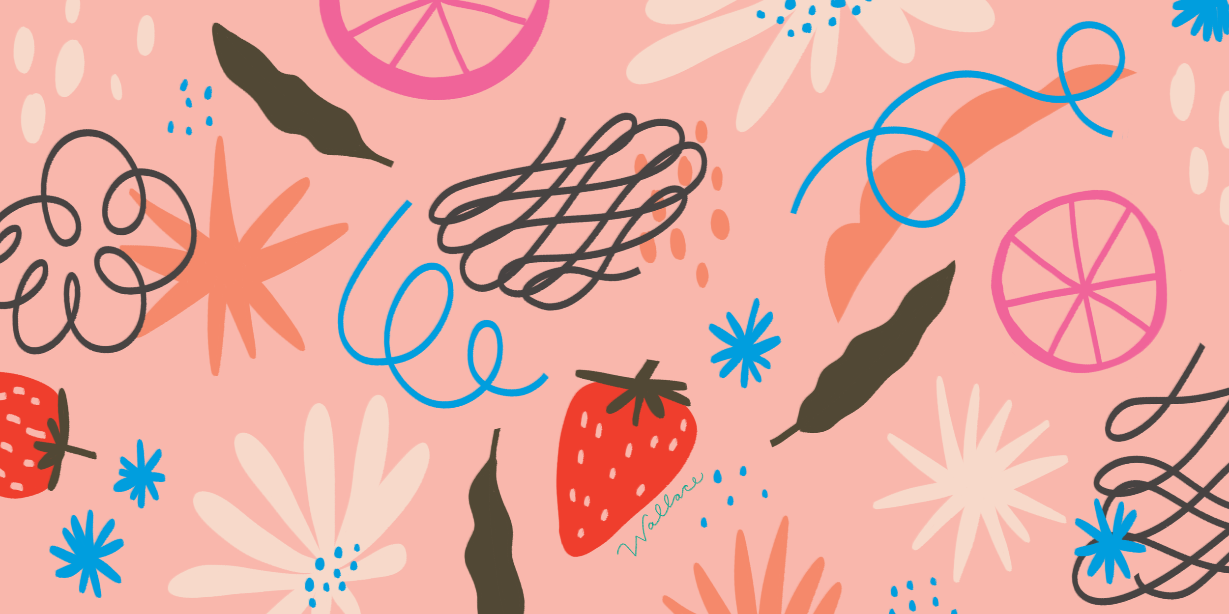 strawberry-pattern.png