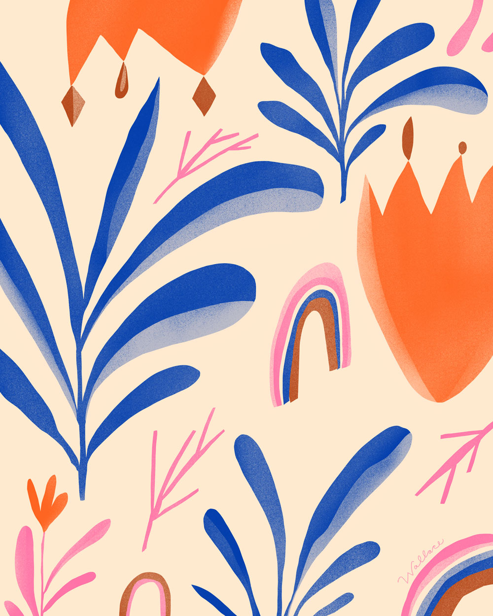 desert-pattern-wallace.jpg