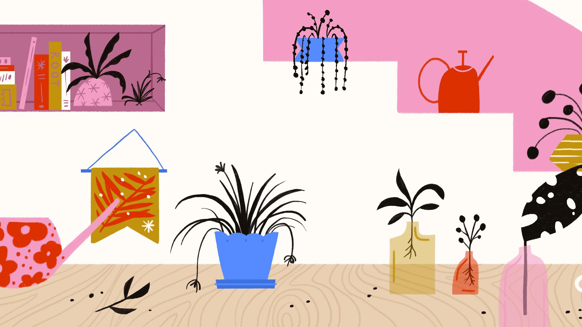 plant-colored_02.jpg
