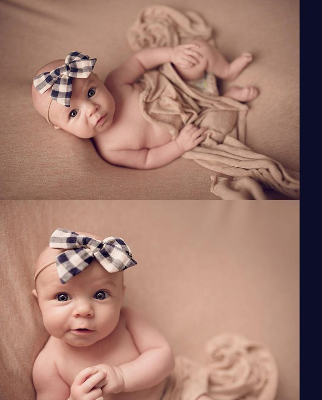 Oh my 😍 #childrensphotographer #newbornphotography #baby