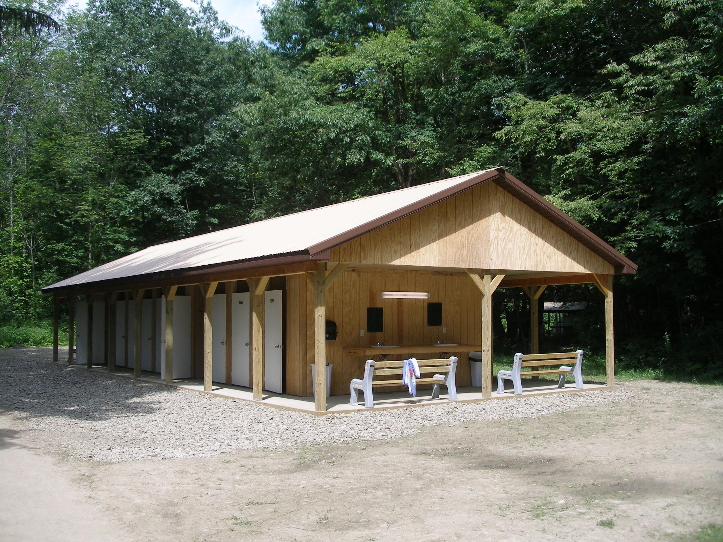 New Shower House Camp Merz 2013.jpg