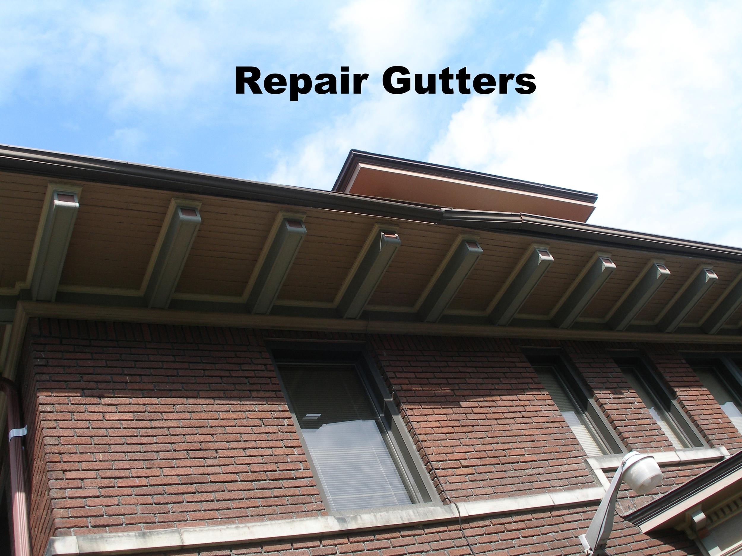 Red Cross gutter repair - Copy.jpg