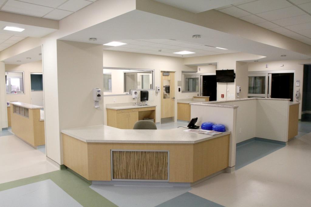 8 22 12 Central Nurse Station compressed.JPG