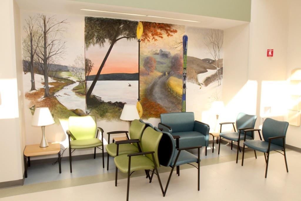 8 22 12 Front Lobby Kidder Mural compressed.JPG