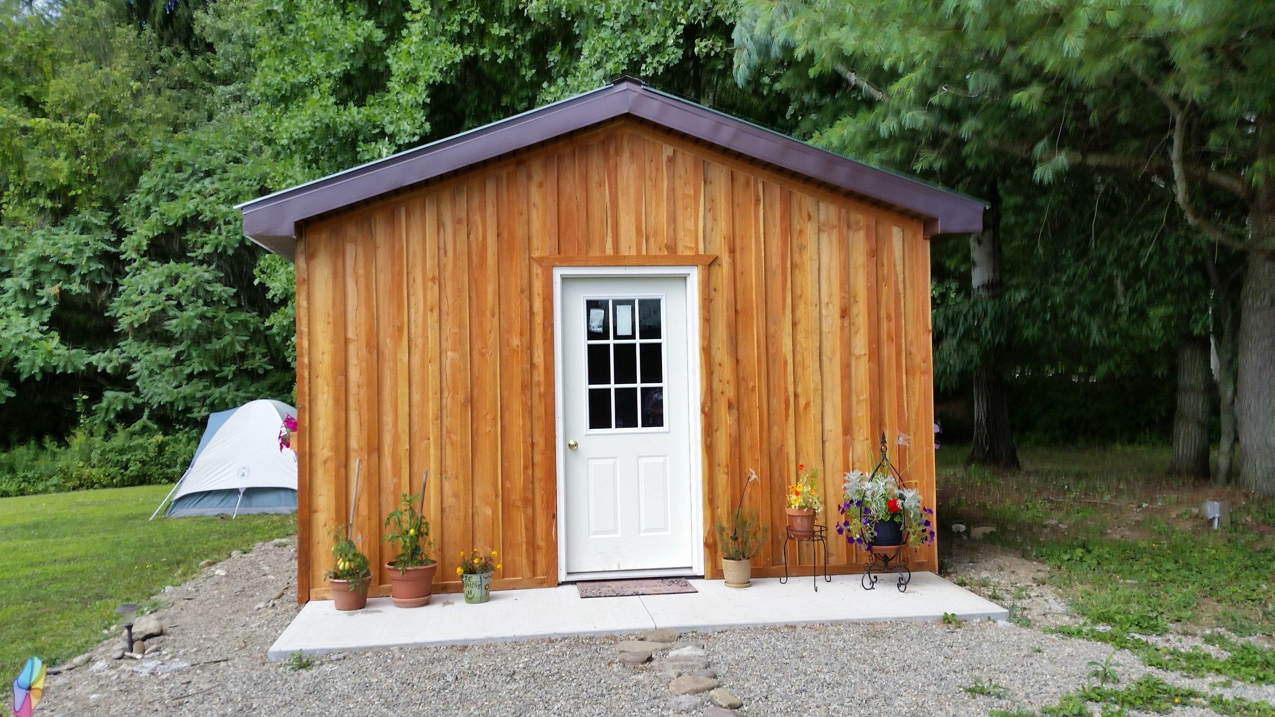 2015 - Cook's Cabin.jpg