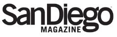 SanDiegoMagazineLogo.jpg