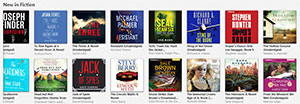 New-in-Fiction-iTunes.jpg