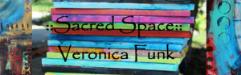 SacredSpace.png