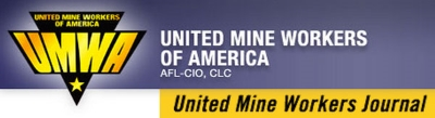 United-Mine-Workers-Journal-Logo.jpg