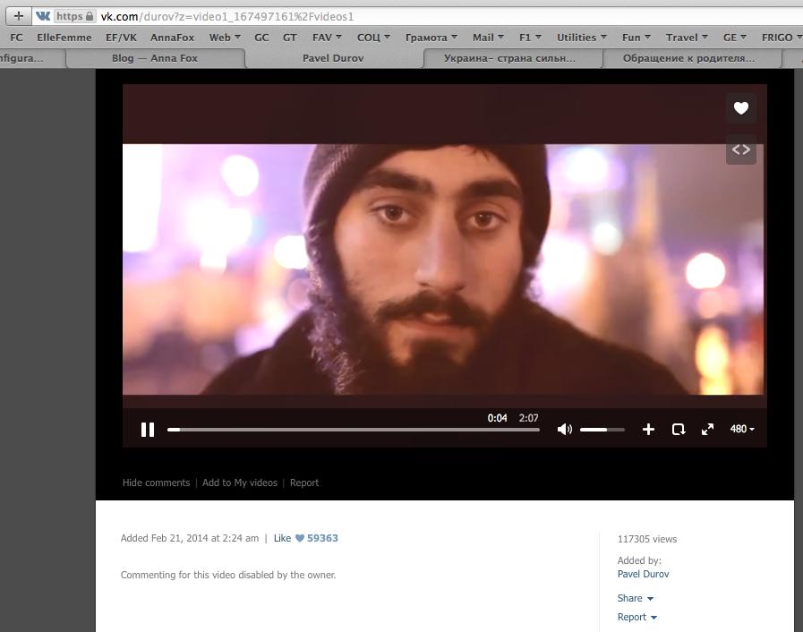 Screen Shot 2014-03-03 at 16.59.44.png