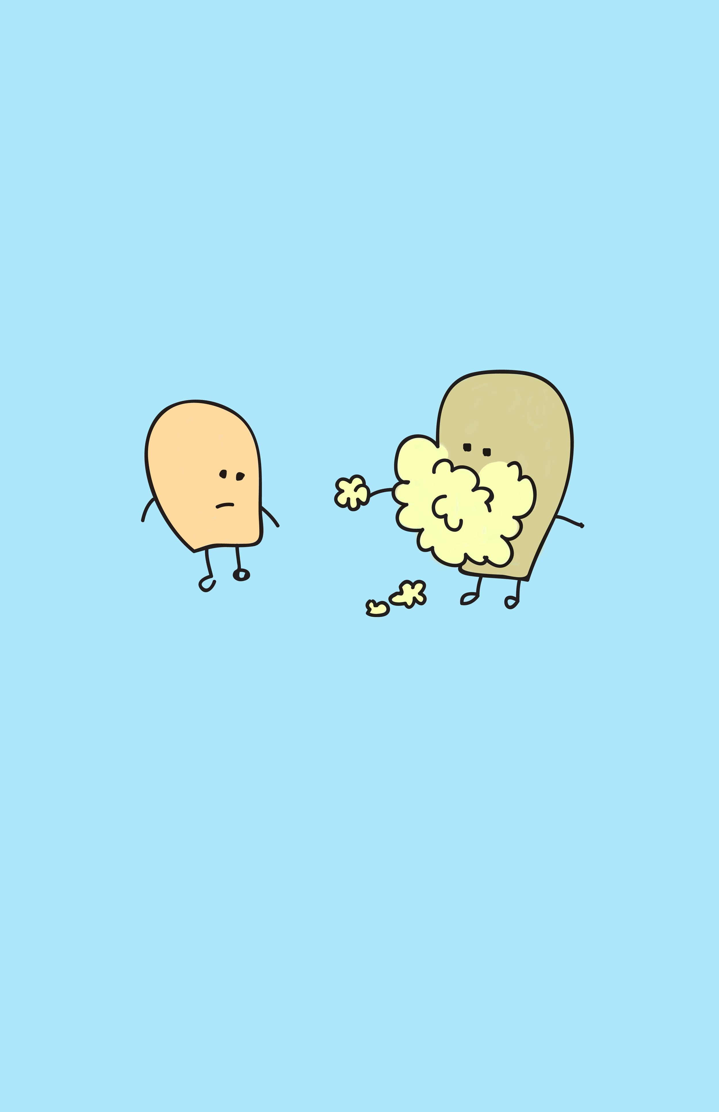 Popcorn_Characters_N3b.jpg