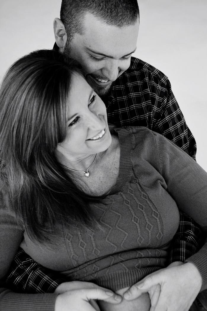 leesburg va maternity photography