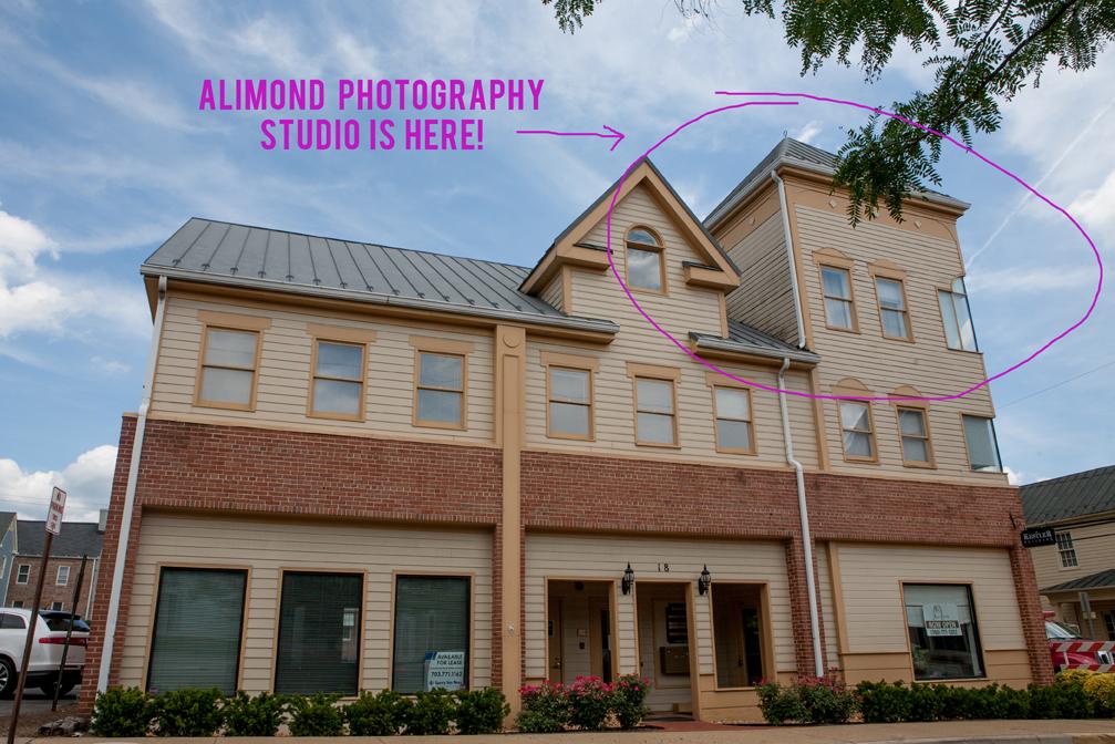 alimond studio building.jpg
