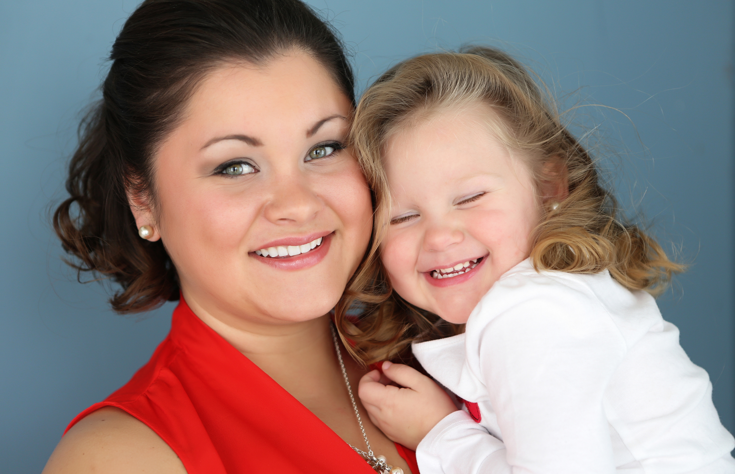 leesburg mother daughter family photography