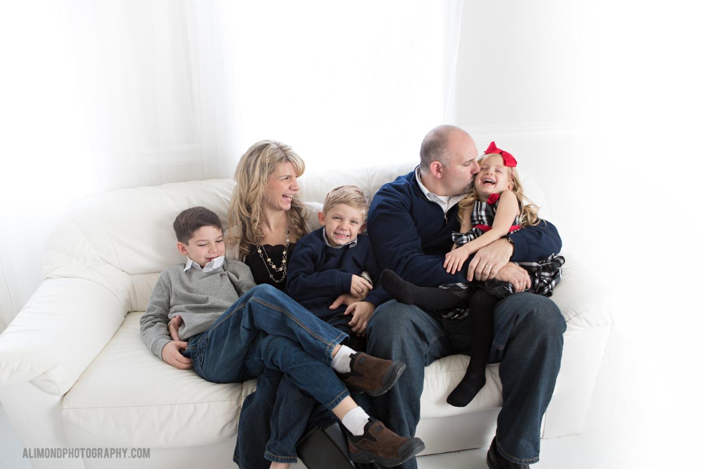 leesburg family photographer