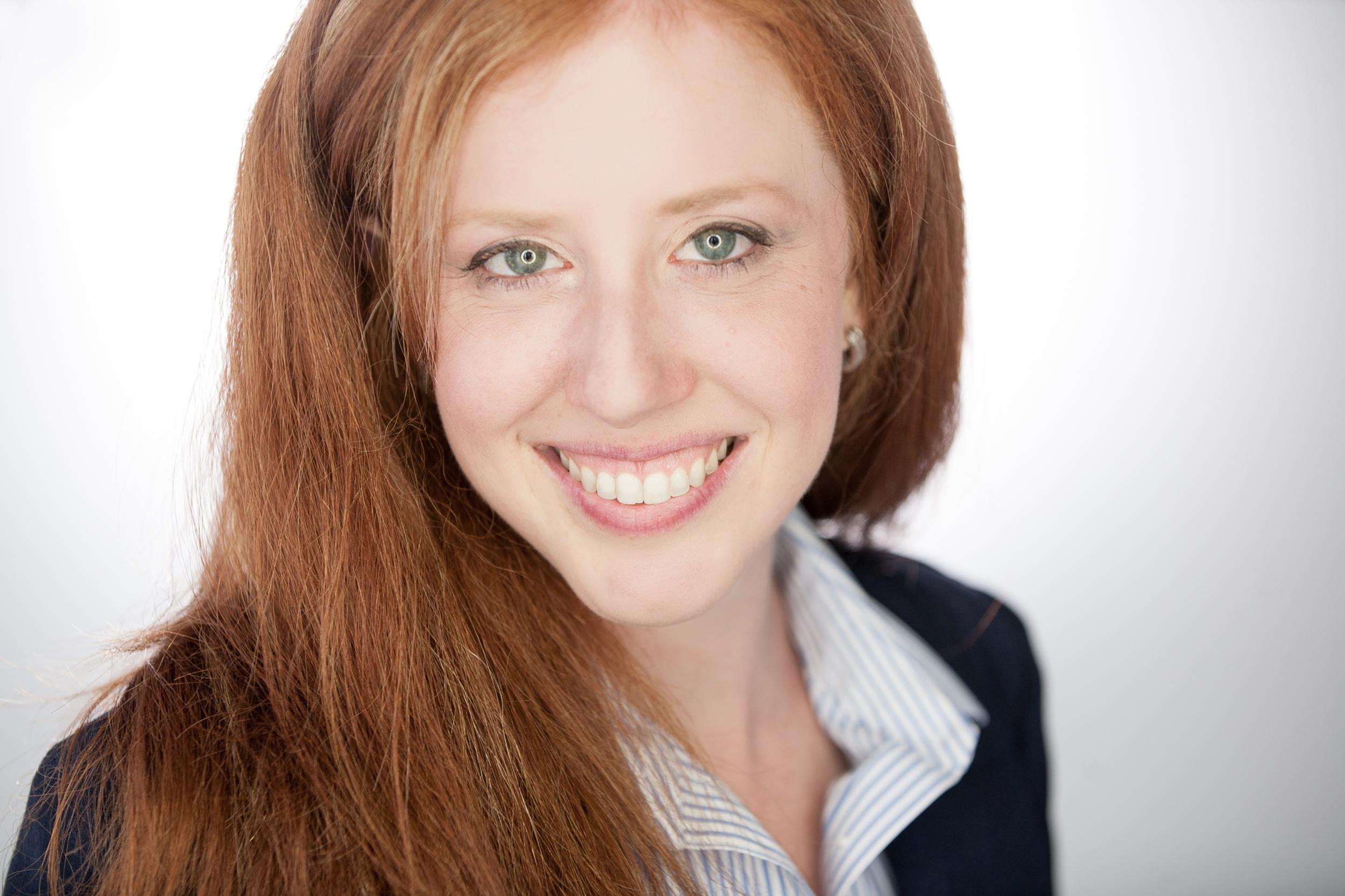 Lindsey A. Saul