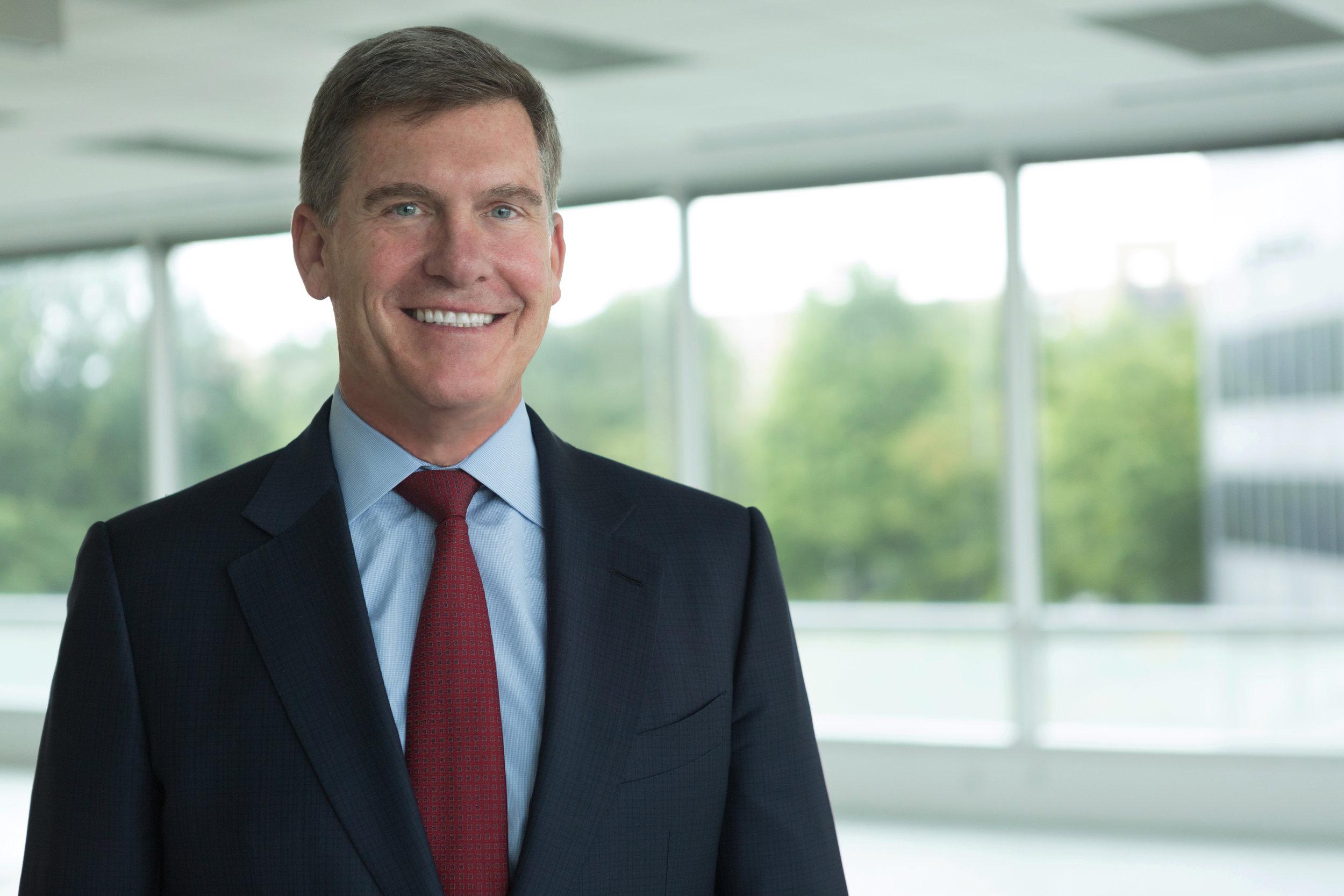 leesburg CEO headshots washington dc