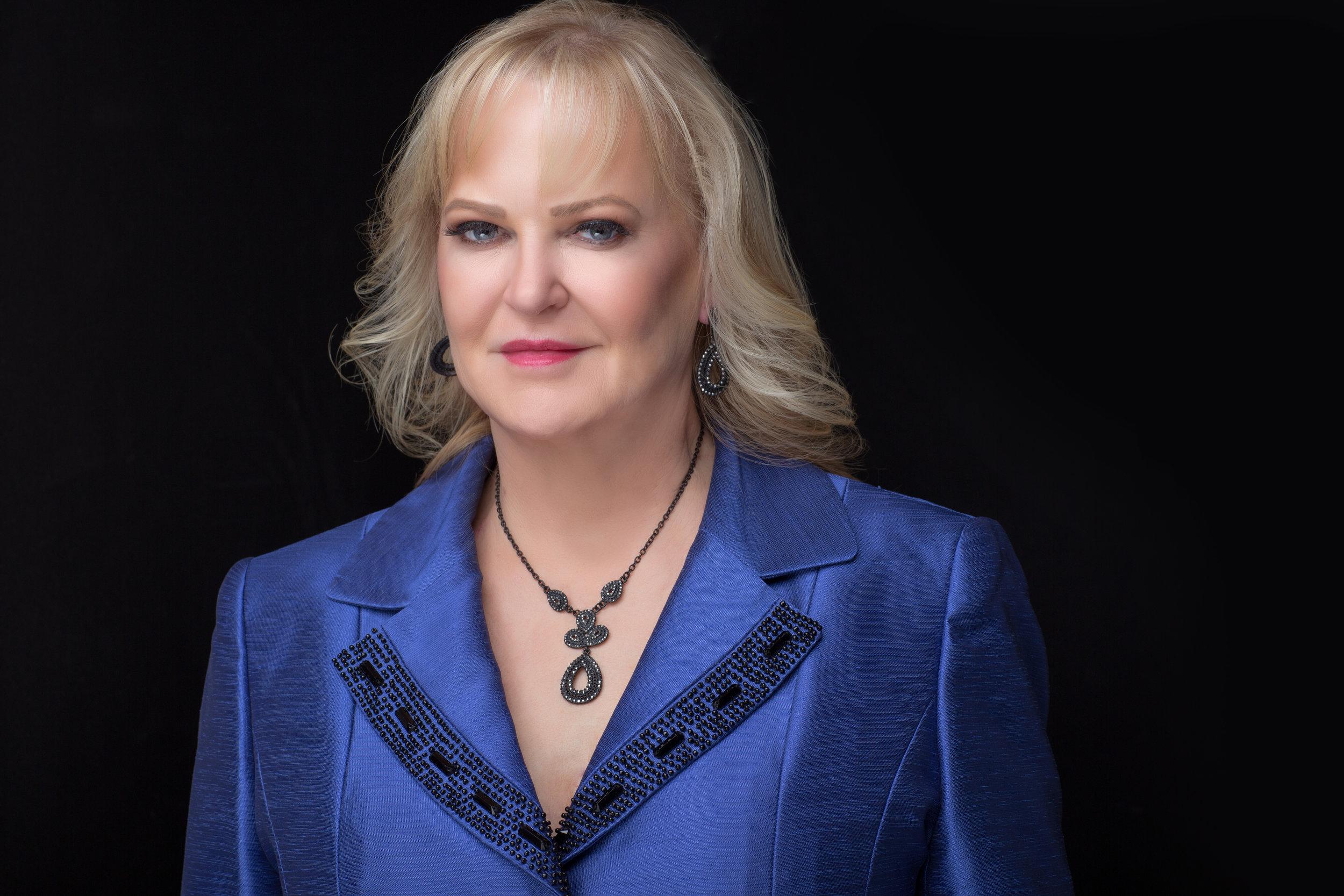 washington dc CEO woman corporate headshots