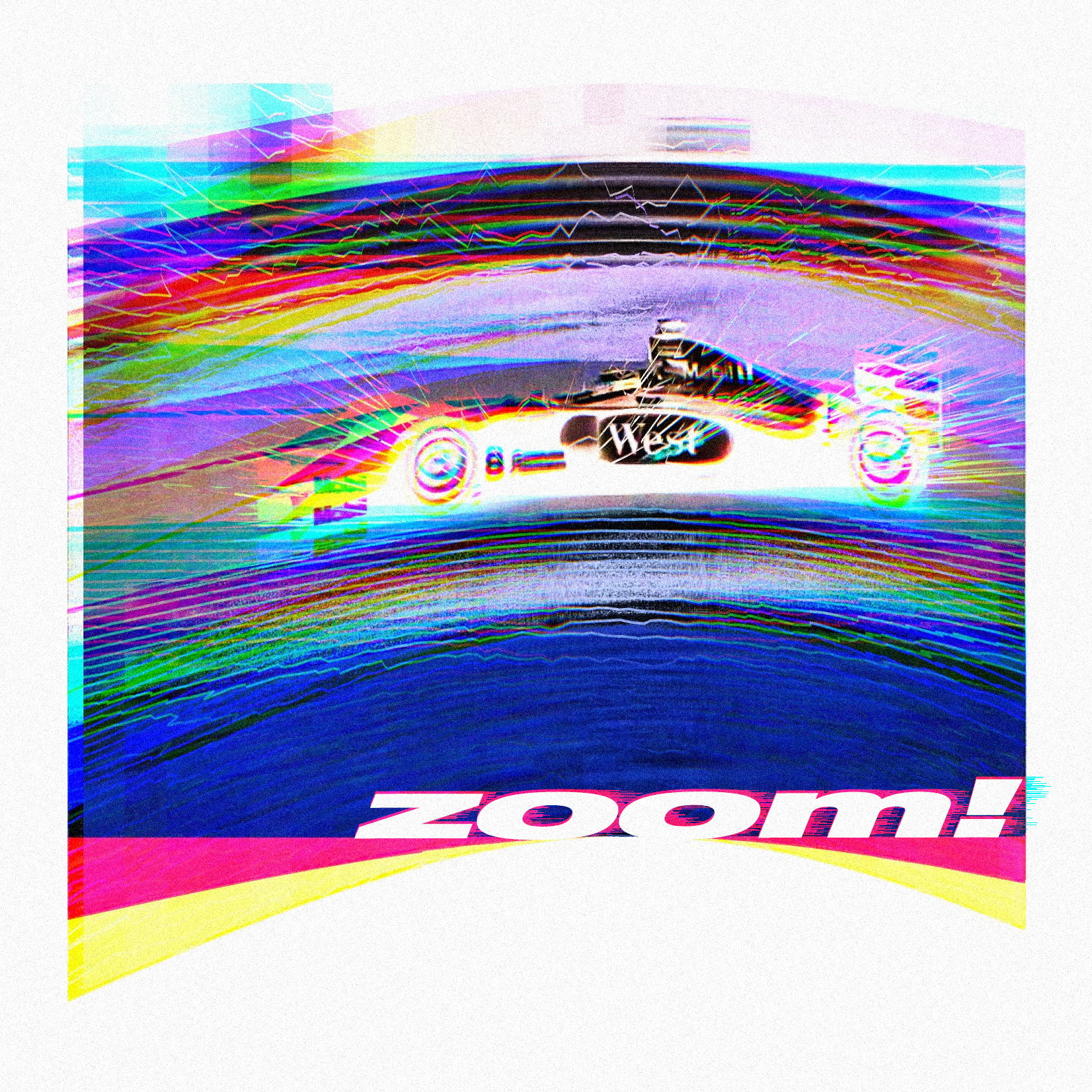 - zoom!.PNG